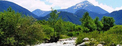 Красивая Болгария