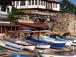 Отдых в Болгарии на море 2