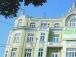 Города - отели Болгарии 4