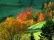 Красивая Болгария 5