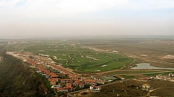 Black Sea Rama