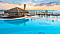 Oasis SPA Resort 7