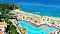 Oasis SPA Resort 8