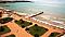 Midia Grand Resort 9