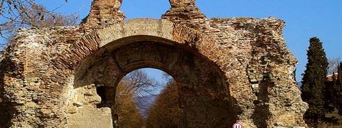 Хисар Отели Болгария
