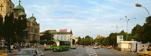 Варна Отели Болгария