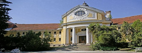 Банкя Отели Болгария