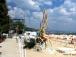 Золотые пески Отели Болгария 4