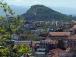 Пловдив Отели Болгария 1