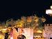 Veliko Tarnovo Hotels 2