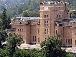 Велико Тырново Отели Болгария 4