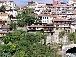 Велико Тырново Отели Болгария 5