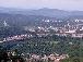 Велико Тырново Отели Болгария 6