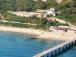 Бургас морской парк Отели Болгария 1