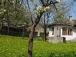 Экотуризм в Болгарии Отели Болгария 5