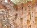 Культурное наследие Отели Болгария 6