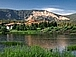 Обзорные туры Отели Болгария 3