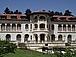 Обзорные туры Отели Болгария 4