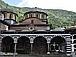 Обзорные туры Отели Болгария 5
