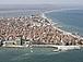 Лечение на море Отели Болгария 1