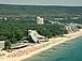 Лечение на море Отели Болгария 4