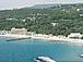 Лечение на море Отели Болгария 5