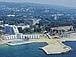 Лечение на море Отели Болгария 6