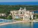 Дюны Отели Болгария 2