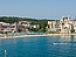 Дюны Отели Болгария 4