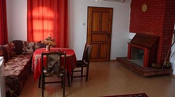 Gamartata Сьют 2 спальня