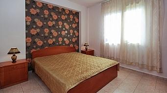 Kosko Сьют 2 спальня