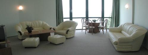 Palm Beach Сьют 1 спальня