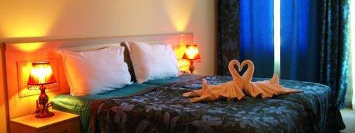 Grenada Сьют 1 спальня