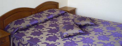 Chuchulev Сьют 2 спальня