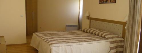 Martinez Апартамент 2 спальни