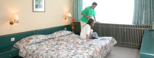 Dobrudja Сьют 1 спальня