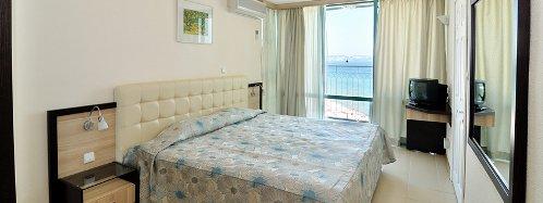 Boryana Сьют 2 спальня